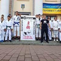 Клуб самозахисту Альянс — Секції боксу та єдиноборств