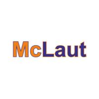 McLaut в Переяславі — провайдер — Телебачення та інтернет