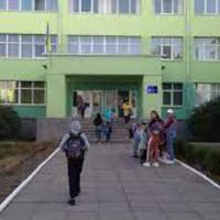 7 ЗОШ у Переяславі — Школи і садочки