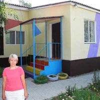 ЗДО Малятко — дитячий садок — Школи і садочки