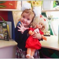 Дитячий садок Любавонька — Школи і садочки