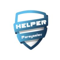 Хелпер ДТП в Переяславі — адвокат з питань ДТП — Юридичні послуги