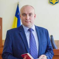 Адвокат Чичиркін Андрій Олександрович — Юридичні послуги
