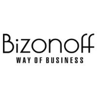 Bizonoff в Переяславі — IT-компанія — IT