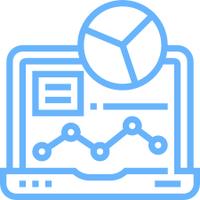Студія Універсал — розробка веб-дизайну — IT