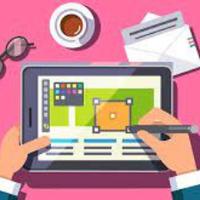 Webmaker Studio — студія веб-дизайну — IT