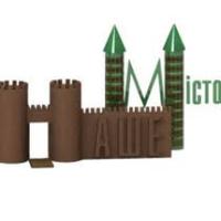 Наше місто плюс —агентство нерухомості — Агенції нерухомості
