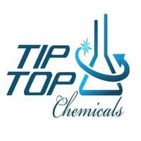 Tip Top Chemicals — автохімія — Автомийки