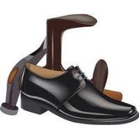 Ремонт взуття в Обухові — Ремонт взуття
