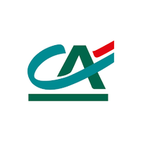 Credit Agricole Bank на вулиці Київській — Банки та кредитні організації