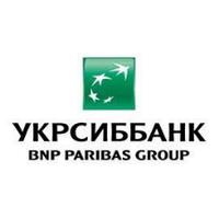 Відділення Укрсиббанку 911 — Банки та кредитні організації