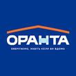 Обухівське районне відділення страхової компанії Оранта