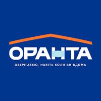Обухівське районне відділення страхової компанії Оранта — Страхові компанії