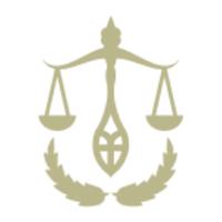 Ленінський районний суд Запоріжжя — Управління міської ради