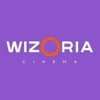 Кінотеатр Візорія в Полтаві — Кiнотеатри