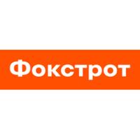 Фокстрот на вулиці Шевченка — магазин техніки — Магазини електроніки