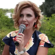 Ведуча Вікторія Хмельницька