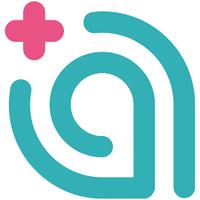 Альтамедика у Вінниці — медичний центр — Приватні клініки