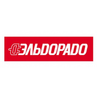 Магазин Ельдорадо на вулиці Шевченка — магазин техніки — Магазини електроніки