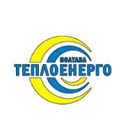 Полтаватеплоенерго — теплопостачання — Комунальні служби