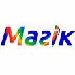 Мережа магазинів канцелярських товарів Магік