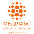 Меділабс у Вінниці — лабораторія
