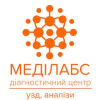 Меділабс у Вінниці — лабораторія — Приватні клініки