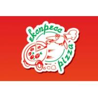Експрес піца у Вінниці — доставка піци, тайської, японської кухні — Піца і суші