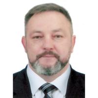 Кірейчук Вячеслав Миколайович — депутат Обухівської міської ради — Міські ради