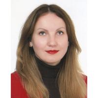 Федорченко Людмила Петрівна — депутат Обухівської міської ради — Міські ради