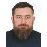Трегуб Руслан Георгійович — депутат Обухівської міської ради — Міські ради