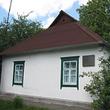 Музей-садиба Андрія Малишка