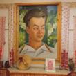 Обухівський краєзнавчий музей