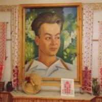 Обухівський краєзнавчий музей — Музеї
