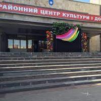 Обухівський Центр Культури і Дозвілля — Театри