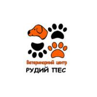Рудий пес — ветеринарний центр — Ветеринар