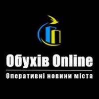 Обухів Online — інформаційний портал — Інтернет-видання