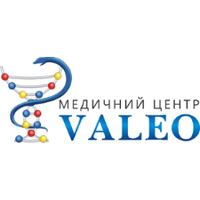 Валео в Миколаєві — медичний центр — Приватні клініки
