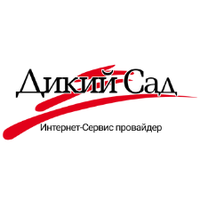 Дикий Сад — провайдер — Телебачення та інтернет