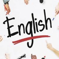 Oxford Student — курси англійської мови — Курси та гуртки