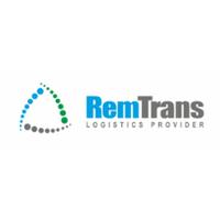 Рем Транс — перевізник — Логістика і транспорт