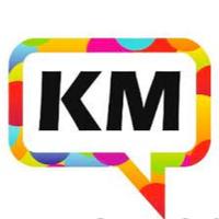 KM Language School — мовна школа — Курси та гуртки