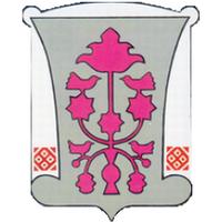 КП ОМР Міське господарство — Комунальні служби