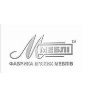 Ммеблі — магазин меблів — Магазини меблів