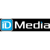 IDMedia — рекламне агентство — Маркетинг