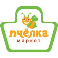 Пчелка маркет — супермаркет — Супермаркети