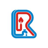 Romstal — магазин сантехніки — Магазини електроніки