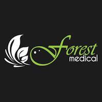 Forest Medical — клініка — Приватні клініки