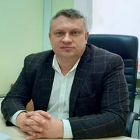Цельора Володимир Васильович — заступник міського голови Обухова — Міська влада