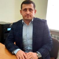Савенко Максим Миколайович — заступник міського голови Обухова — Міська влада